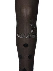 Колготки для девочки PRINCESS CAT Penti
