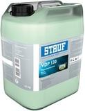 STAUF VDP-130 (10 кг) универсальная дисперсионная однокомпонентная грунтовка для всех видов клея (Германия)
