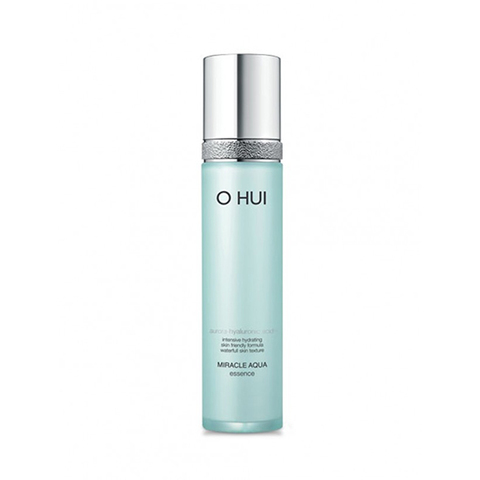 O Hui Miracle Aqua Essence, 45 мл