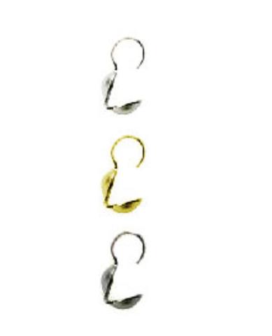 Зажим-каплот для узла  , (выбрать цвет)