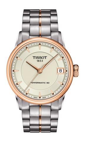 Tissot T.086.207.22.261.01