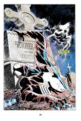 Человек-Паук. Последняя Охота Крэйвена. Золотая Коллекция. Эксклюзивное издание для 28ой (ПРЕДЗАКАЗ!)