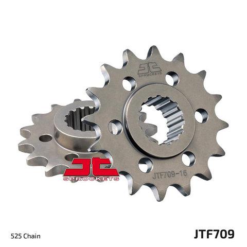 Звезда JTF709.16