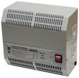 Стабилизатор LIDER  PS900W-50 - фотография