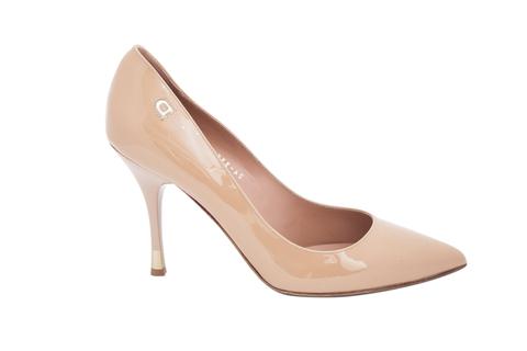 Туфли Dibrera модель 243351