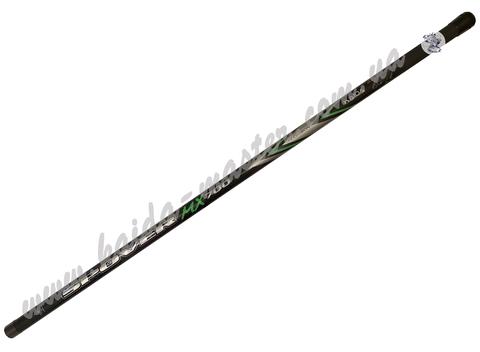 Удилище без колец Kaida Spover Pole 8.2 метров
