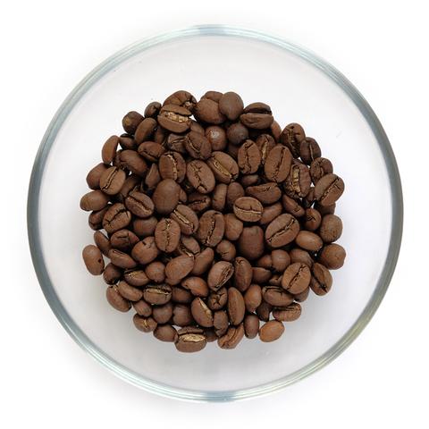 Кофе Никарагуа Лас Сеговиас
