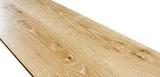 Дуб европейский кантри Модена (Жемчуг) массивная доска Elyseum