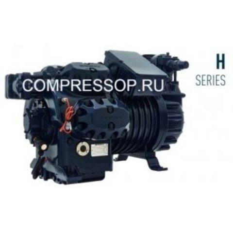 H550CC Dorin