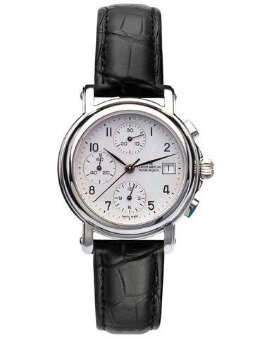 Часы мужские Claude Meylan 8524 Les Automatiques