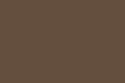 Краска масляная