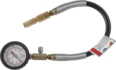 AI020053 Компрессометр дизельных двигателей