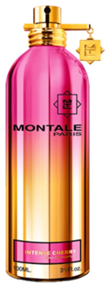 Montale Intense Cherry EDP