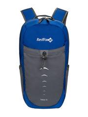 Рюкзак Redfox Tablet 16 темно-синий - 2