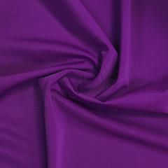Купить фиолетовый, пурпурный бифлекс Deep Purple оптом в интернет-магазине