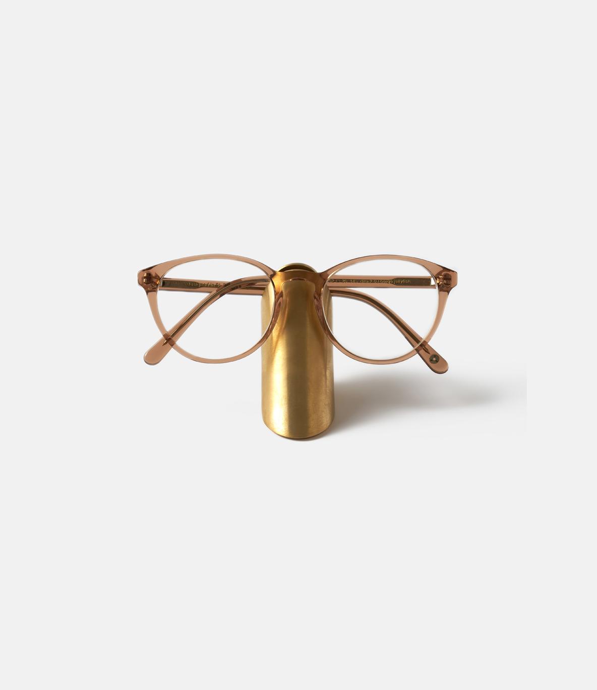 Craighill Eyewear Stand — подставка для очков