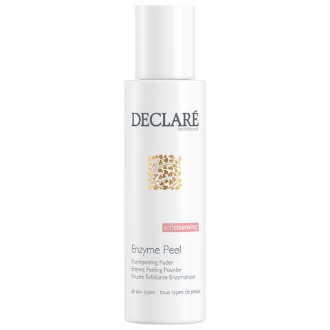 DECLARE | Мягкий энзимный пилинг / Enzyme Peel, (50 гр)