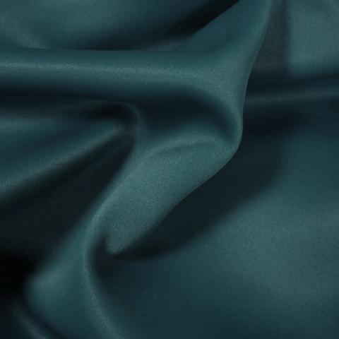Блэкаут светонепроницаемость 90%, синий. Ш-300 см. 888-30