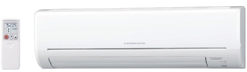 Сплит система Mitsubishi Electric MS-GF50VA / MU-GF50VA