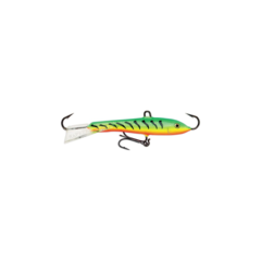 Балансир RAPALA Jigging Rap 02 /GT, 4гр