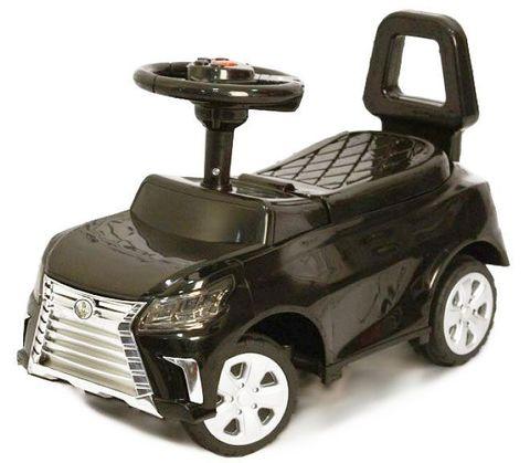 Lexus X999XX