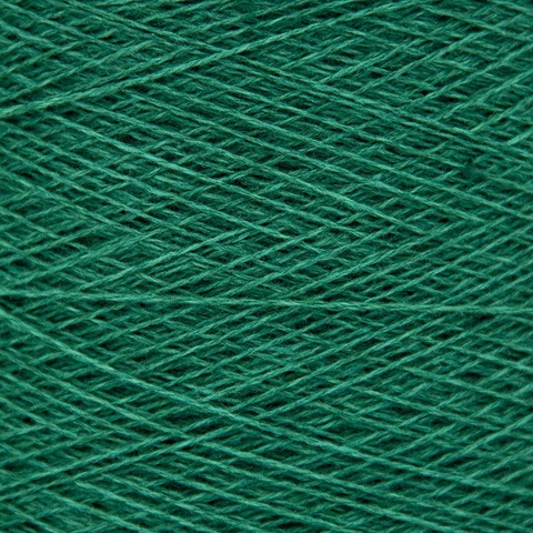 Knoll Yarns Coast - 074