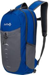 Рюкзак Redfox Tablet 16 темно-синий
