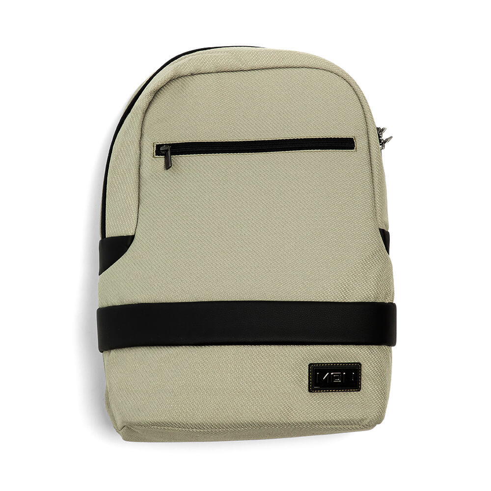 Сумки для коляски Moon Рюкзак Backpack Moss Grey 68000045-206-BACKPACK-MOSS-GREY-FRONT.jpg