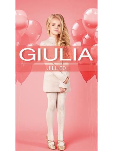 Детские колготки для девочек Jill 04 Giulia