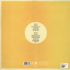 Виниловая пластинка. Bruno Mars - Doo-Wops & Hooligans