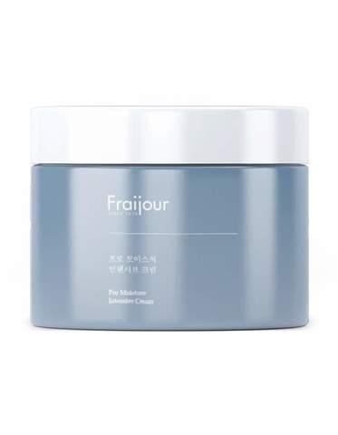 Evas Fraijour Крем для лица увлажняющий Pro-moisture intensive cream 50 мл