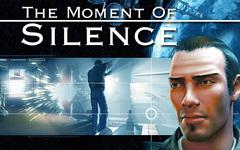 The Moment Of Silence (для ПК, цифровой ключ)