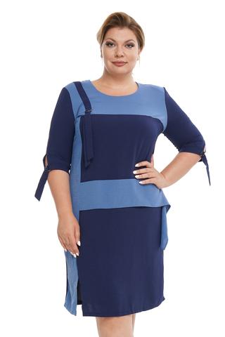Платье-6309