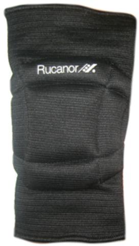 Наколенники волейбольные Rucanor