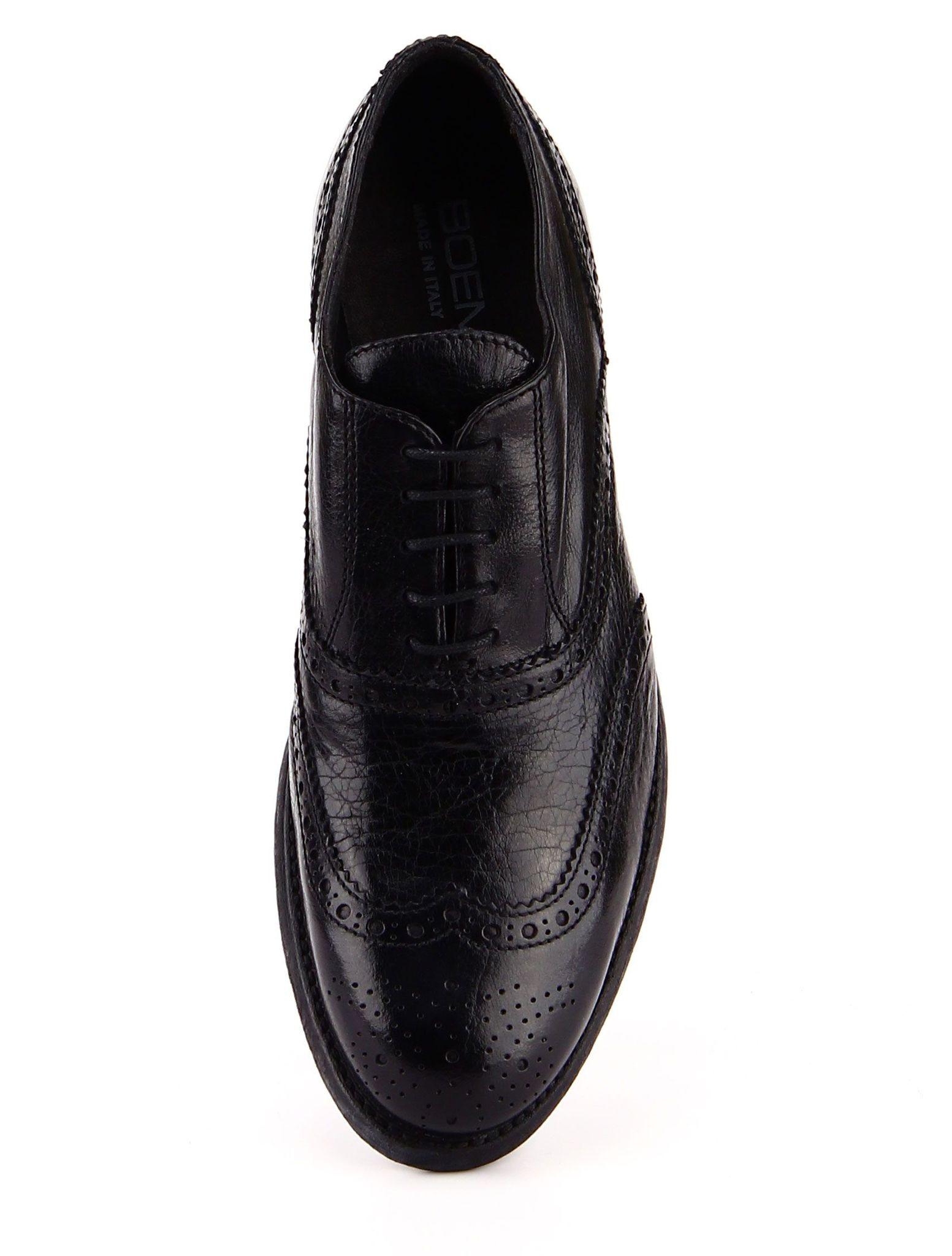 Ботинки Boemos