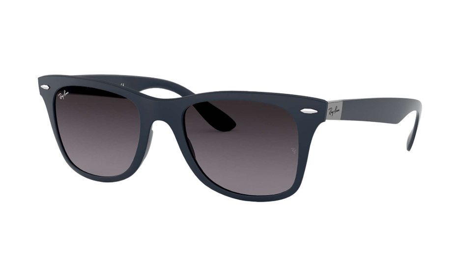 RAY BAN RB4195 601S/8G
