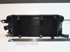 Радиатор Honda STEED 400 600