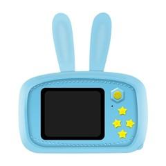zoo-kids-detskiy-fotoapparat-x9-zaychik