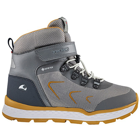 Ботинки Viking Liam GTX Navy/White