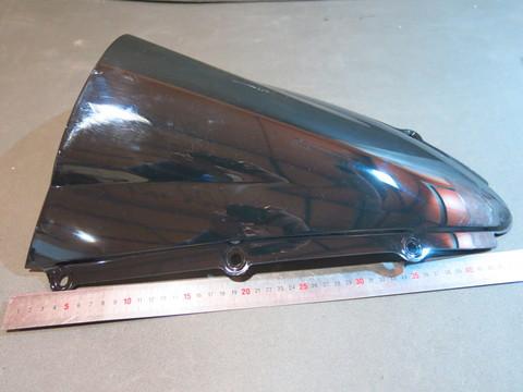 Ветровое стекло Yamaha YZF 1000 R1 00-01