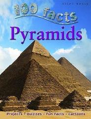 100 Facts Pyramids