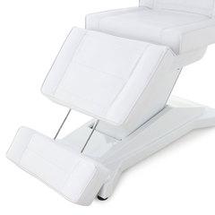 Косметологическое кресло электрическое ММКК-3 (КО-173Д)
