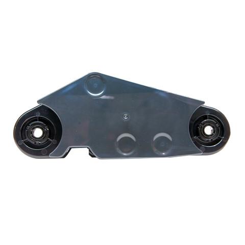 Сборная боковая правая опора для пылесоса AquaViva Black Pearl 7310 (71160) / 20601
