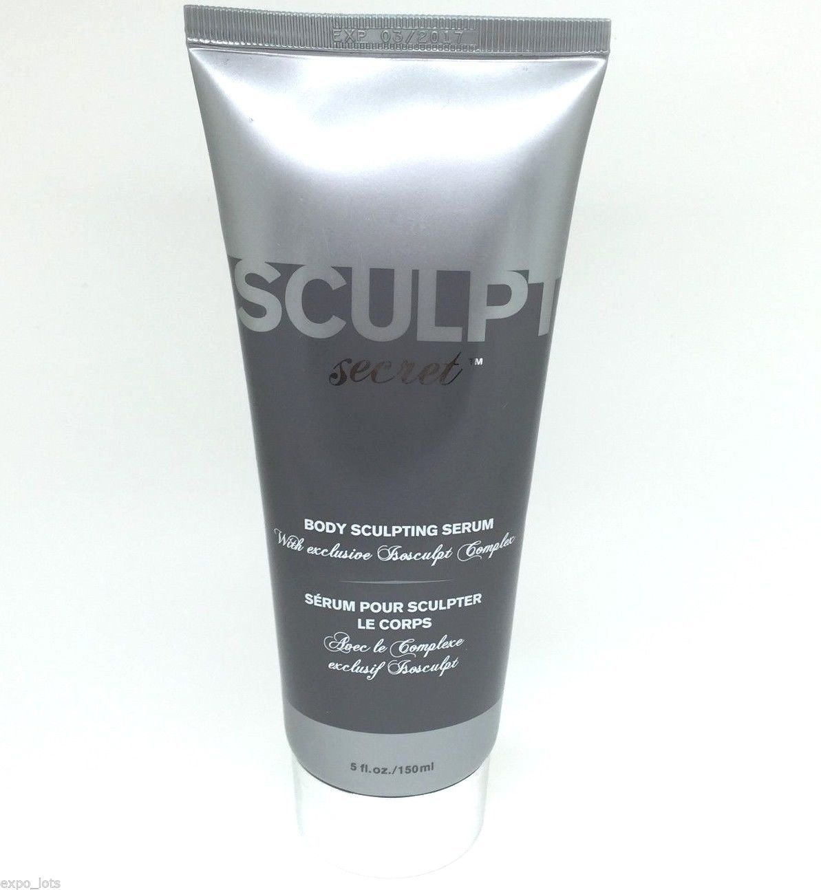SCULPT-SECRET-BODY-SCULPTING-SERUM