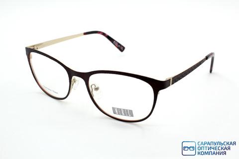 Оправа для очков MEREL MR6310 COL.03