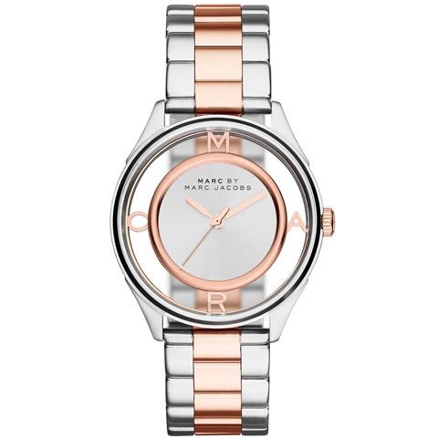 Наручные часы Marc by Marc Jacobs mbm3436