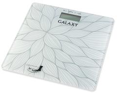 Весы электронные бытовые GALAXY GL4807