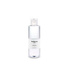 Мицеллярная вода  WellDerma G Plus Moisturizing Cleansing Water 100ml