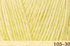 105-30 (Бледный лимон)