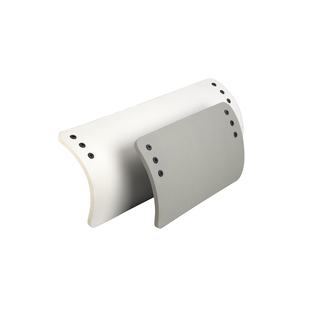 Fenders for RIBs